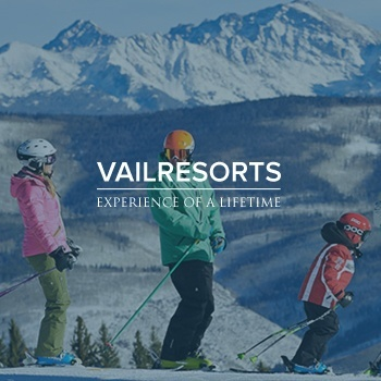 Val Resorts Logo