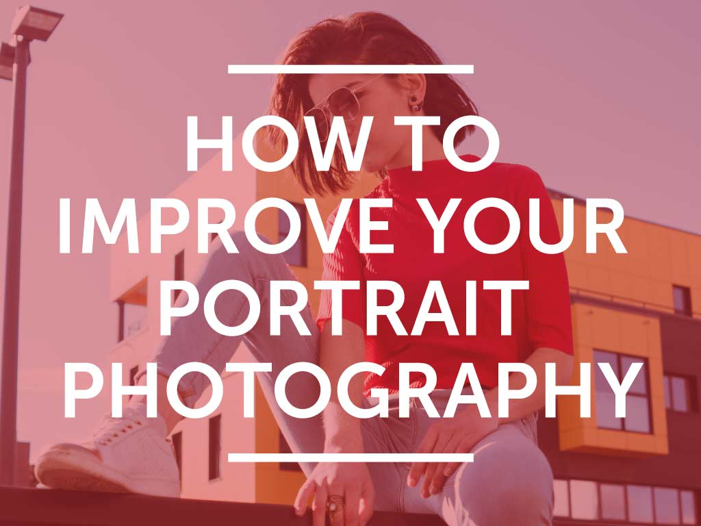 Photography Business Tips Archives - HALSYS