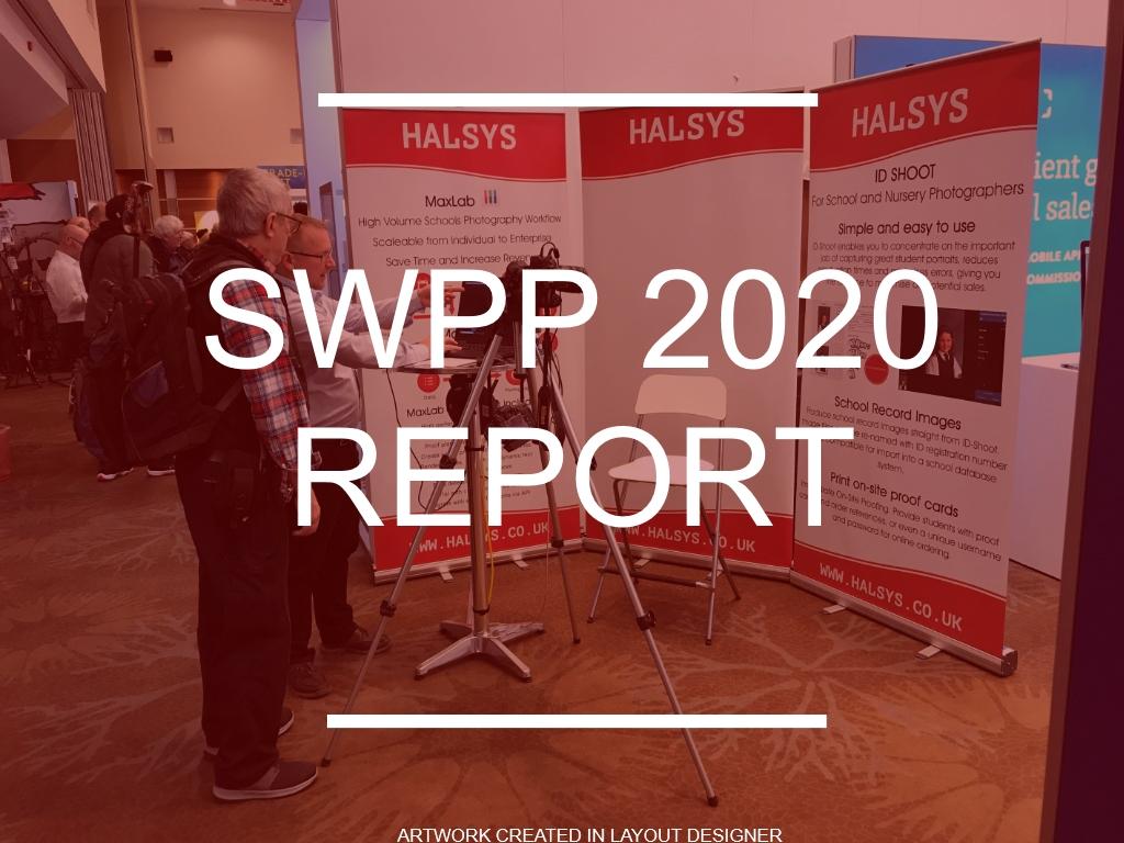 SWPP 2020 REPORT